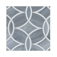 Ann Sacks Glass Tile Backsplash Plans Impressive Decorating Ideas