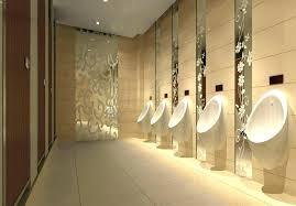 office bathroom design. office bathroom design nightclub restroom ideas p