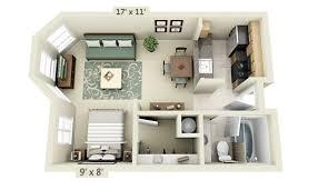 small floor plans. Small Floor Plans A