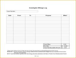 Reimbursement Template Expense Reimbursement Template Free Form For Employee