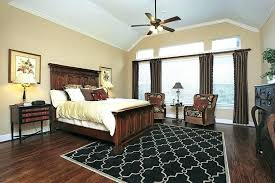 Beige Wall Color Living Room Beige Walls Bedroom Ideas Geometric Black  Carpet With Beige Wall Color