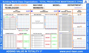 Luxury Attendance Sheet Template   Www.pantry-Magic.com
