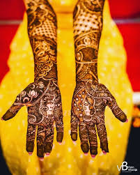 Dulhan Mehndi Designs Full Hand Full Hand Mehndi Design From Classy To Sassy Weve Got You