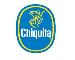 Chiquita Coupon