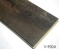 wood plastic composites vinyl flooring tiles