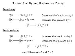 8 nuclear