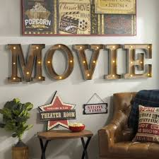 creative perfect home theater decor best 25 theater room decor