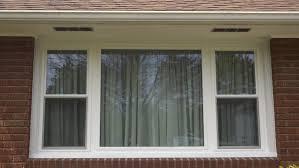 outside house window. Beautiful Window Flynt Outside Complete To Outside House Window
