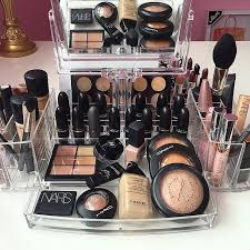 1309 best images about beauty and makeup on glow makeup storage and natural makeup