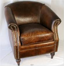 small leather chairs for small spaces. Full Size Of Furniture:small Corner Sofa Pay Monthly Small Space Bed Toronto Leather Chairs For Spaces