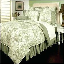 french blue toile bedding bedding bedding fancy blue yellow and blue french toile bedding blue french toile duvet