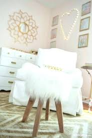 Pink And White Bedroom Pink And Gold Bedroom Ideas Pink Gold And ...
