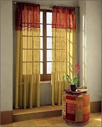 Living Room Curtain Fabric Splendid Designs With Drapes For Living Rooms Curtain Living