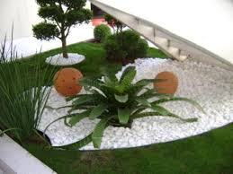 Small Picture Gardening Design Ideas Home Design Ideas