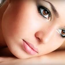 photo of inspire permanent makeup studio center los angeles ca united