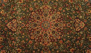 Carpet Wallpaper hbrd