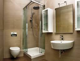 modern small showers with great design  home design  decor idea