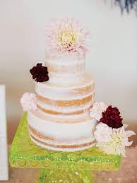 Dream Catcher Baby Shower Cake BashBLOK Featured BashBoho Inspired Baby Shower 53