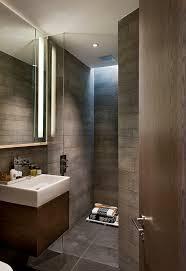 Bathroom Room Design Cool Design Inspiration
