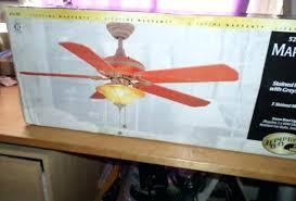 hampton bay 52 ceiling fan home depot bay antique ceiling fan hampton bay rothley 52 inch