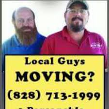 moving companies asheville nc. Simple Asheville Asheville Moving Company Is In Asheville North Carolina For Companies Nc N