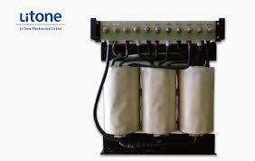 Three Phase Power Transformer Design Three Phase Power Transformer Power Supply Manufacturers Lte