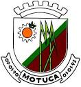 imagem de Motuca+S%C3%A3o+Paulo n-9