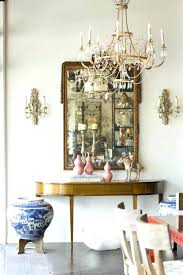 pottery barn bellora chandelier chandeliers pottery barn chandelier pottery barn bellora chandelier reviews