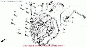 honda xr200r wiring diagram honda discover your wiring diagram wiring diagram 1984 honda xr250r