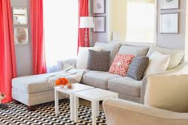 cute living rooms. Fine Living Cute Living Room In Rooms T