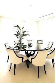 round dining room tables with leaves in round table fabulous inch round dining room table best round dining room