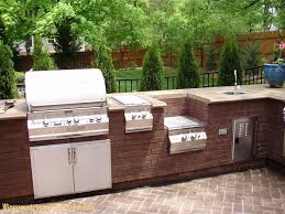 Outside Kitchen Ideas Simple Outdoor Kitchens Outdoor Kitchen Plans Free Simple  Outdoor Kitchen Designs Small Outdoor