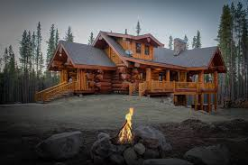 Small Picture Home Mountain Log Homes Of Colorado