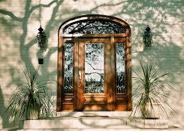 the front door companyThe Front Door Company  138 Photos  42 Reviews  Door Sales
