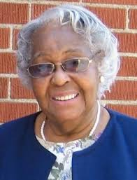 Obituary for Lilla M. (Sims) Anderson | Waitt Funeral Home
