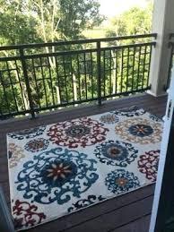 better homes and gardens area rugs mohawk home kohls