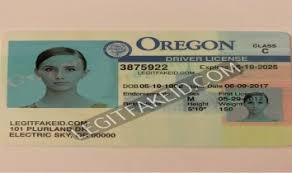 Cards Id com Fake Scannable Identity Buy amp; At Legitfakeid qRC5BX