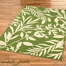 tommy bahama bath rug bath rug the bathroom outdoor rugs in pineapple mat tommy bahama striped
