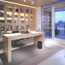 home decorator stores s best home decor stores melbourne thomasnucci