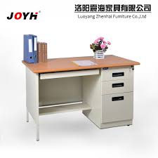 design of office table. Product: 2013 Hot Sale And Good Design Office Desk Of Table