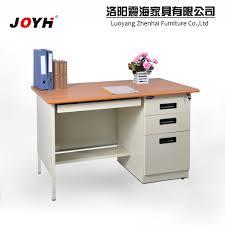 steel office desks. product 2013 hot sale and good design office desk steel desks