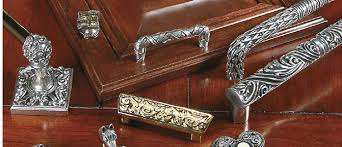 decorative cabinet pulls. Inside Decorative Cabinet Pulls