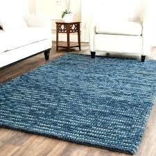 sisal area rugs home depot gray fur rug target medium size of 9x12