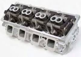 mopar performance parts 5 7 hemi for the hemi gen iii valvetrain tie bars increase the stiffness of the rocker shaft attachment to the cylinder head and provide increased valvetrain