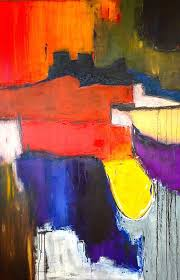 beautiful abstract painting created by local artist neelum more original abstract art by local artists for at our web and sydney gallery