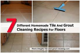 how to clean floor tile grout naturally flooring ideas and inspiration
