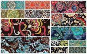 Vera Bradley Discontinued Patterns Impressive Just A Few Of My Favorite Things 48 Bystephanielynn