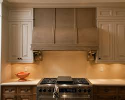 Kitchen Hood Find Stone Kitchen Hoods In The Us And Canada Omega Kitchen Hoods