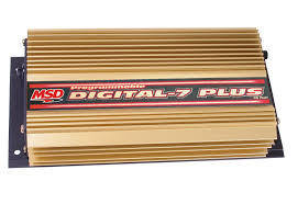 msd programmable digital plus msd performance products 7531 programmable digital 7 plus image