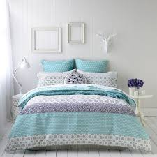 43 best Bedroom images on Pinterest | Quilt cover sets, Bed linens and  Bedroom ideas